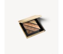 Complete Eye Palette – Gold Shimmer No.28