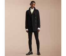 The Kensington - Mittellanger Heritage-Trenchcoat