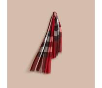 Schal aus Modal