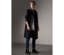 The Westminster - Extralanger Heritage-Trenchcoat