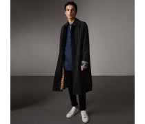 The Brighton - Extralanger Car Coat - Exklusiv online