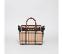 The Mini Belt Bag