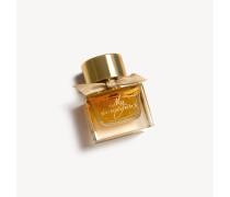 Eau de Parfum My  Festive2016 in limitierter Auflage 50ml