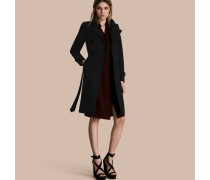 The Chelsea – Langer Heritage-Trenchcoat