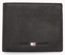 Johnson - Kreditkarten-portemonnaie