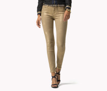 Como - Super Slim Fit Jeans