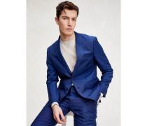 Essential Slim Fit Anzug