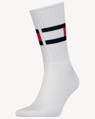 1er-Pack Socken mit Flag