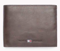 Johnson - Portemonnaie