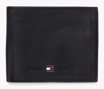 Johnson Mini-Portemonnaie