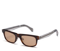 Runway Sonnenbrille