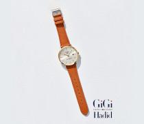 Gigi Hadid Armbanduhr