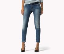 Venice - Super Slim Fit Jeans