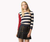 American Icon Sweater