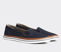 Iconic Slipper-Loafer