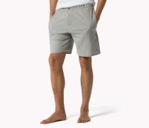 Icon - Shorts