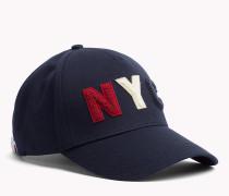 NYC-Basecap