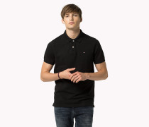 Original Poloshirt aus Baumwoll-Piqué