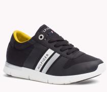 Hilfiger Sneakers Zum Schnüren