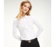 Heritage Slim Fit Hemd