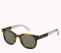 Boston Sonnenbrille