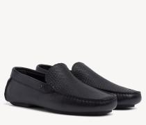 Mercedes-Benz Driver-Schuh aus Leder