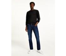 Denton Jeans mit Fade-Effekt