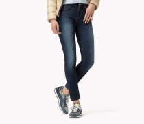 Jegging Fit Jeans