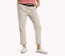 Bermuda Chino-Shorts