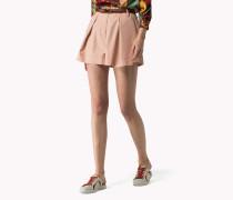 Angler-shorts