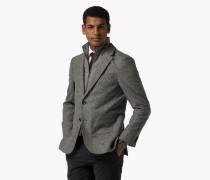 2-in-1-blazer