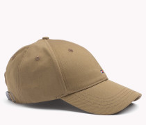 Baumwoll-kappe