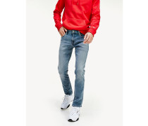 Scanton Slim Fit Stretch-Jeans