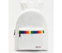 Campus Pride kuppelförmiger Rucksack