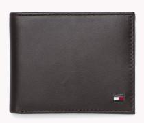 Mini-Kreditkarten-Portemonnaie