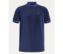 Classics Slim Fit Stretch-Poloshirt