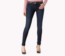 Como - Jegging Fit Jeans