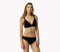 Bikini in Häkeloptik