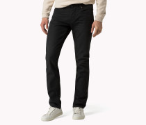Ronnie - Regular Fit Jeans