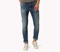 Scanton Slim Fit Jeans