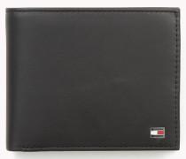 Etn - Dreifach Faltbares Portemonnaie