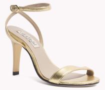 Sandalen Gigi Hadid