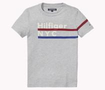 Ikonisches T-shirt