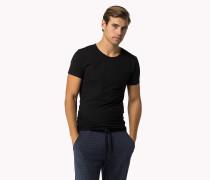 Premium Essentials - 3er-pack T-shirts