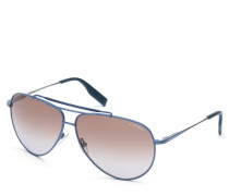 Th1006/s Sonnenbrille