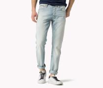 Ryan - Regular Fit Jeans
