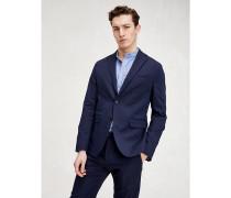 Essential Slim Fit zweiteiliger Anzug