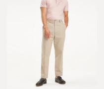 Regular Fit 5-Pocket-Hose