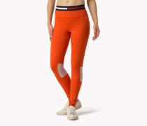 Sportliche Hose