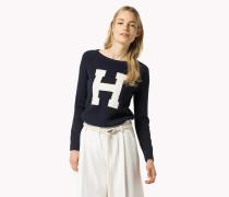 H-sweater
